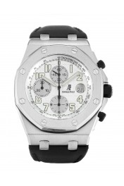 Replica Audemars Piguet Royal Oak Offshore 26020ST.OO.D001IN.01.