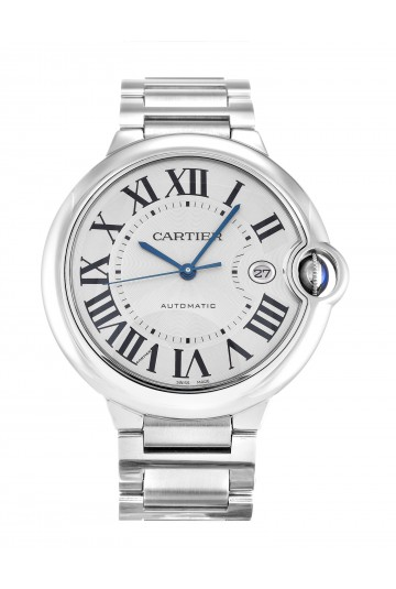 Replica Cartier Ballon Bleu W69012Z4