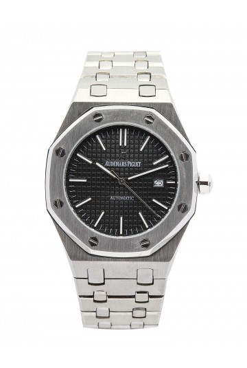 Replica Audemars Piguet Royal Oak 15400ST.OO.1220ST.01