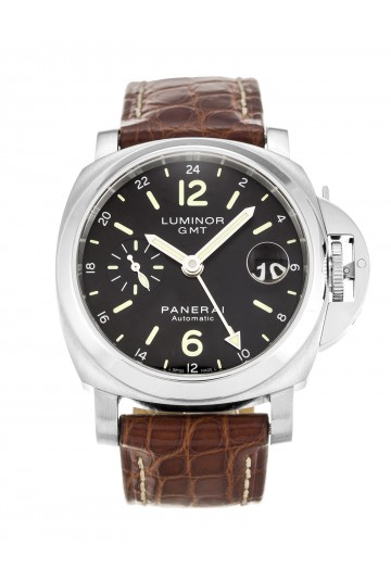 Replica Panerai Luminor GMT PAM00244