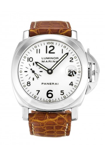 Replica Panerai Luminor Marina PAM00049