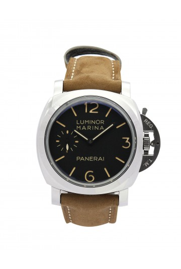 Replica Panerai Luminor Marina PAM00422