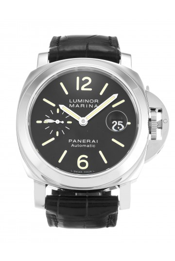 Replica Panerai Luminor Marina PAM00104