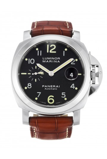 Replica Panerai Luminor Marina PAM00164