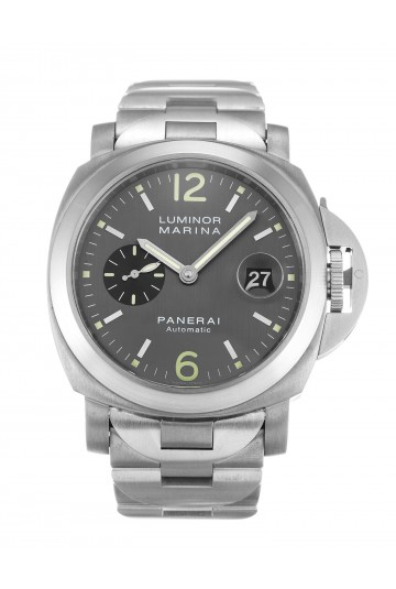 Replica Panerai Luminor Marina PAM00091