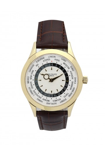 Replica Patek Philippe Complicated 5130J