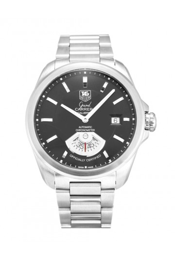 Replica Tag Heuer Grand Carrera WAV511A.BA0900
