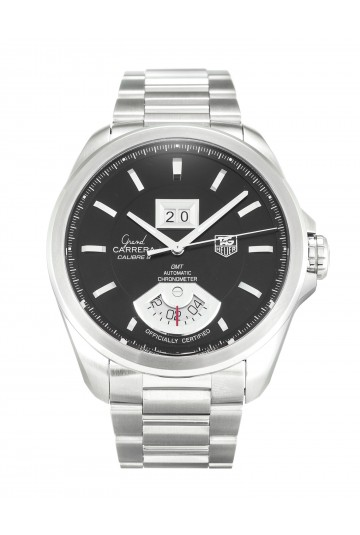 Replica Tag Heuer Grand Carrera WAV5111.BA0901