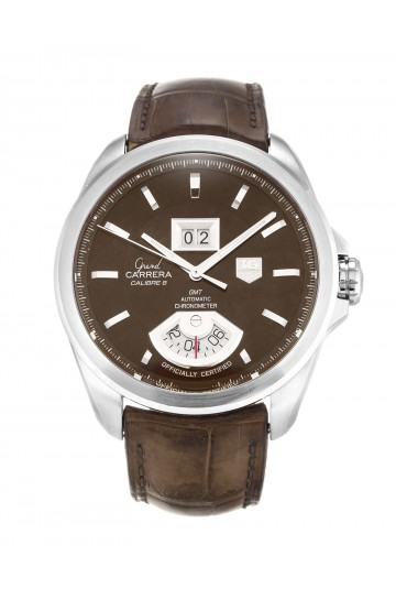 Replica Tag Heuer Grand Carrera WAV5113.FC6225