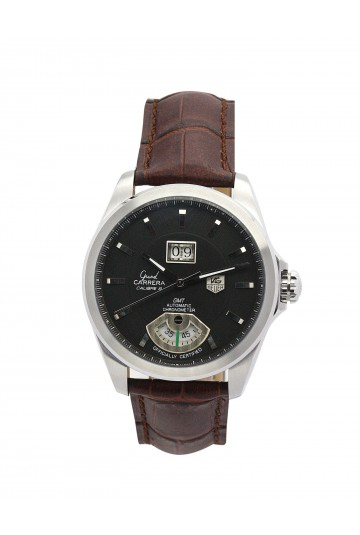 Replica Tag Heuer Grand Carrera WAV5113.FC6231