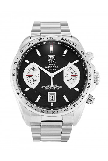 Replica Tag Heuer Grand Carrera CAV511A.BA0902